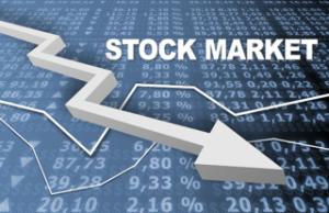 photo 4 stocks