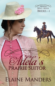 Adela's-Prairie-Suitor-Final