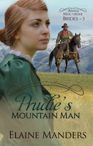 Prudie's-Mountain-Man-Final (1)