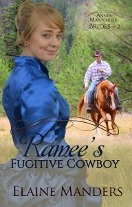 Raimee's-Fugitive-Cowboy-Final